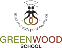 Green Wood School